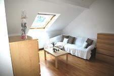 Monteurzimmer Krefeld